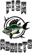 fish addicts logo